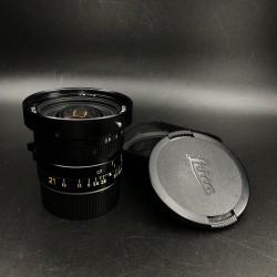 Leica Elmarit-M 21mm f/2.8