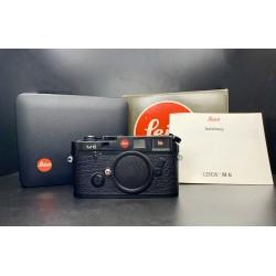 Leica M 10404