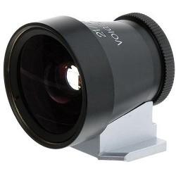 Voigtlander 21/25mm M Viewfinder