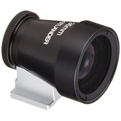 Voigtlander 35mm Viewfinder