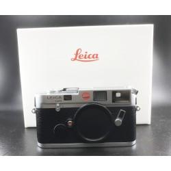 Leica M6 Film Camera Classic