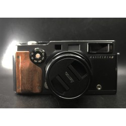 Hasselblad Xpan Film Camera With 45mm F/4 Lens