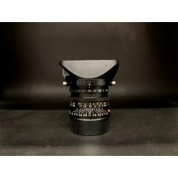 Leica Summilux-M 1:1.4/35