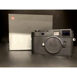 Leica Monochrom Digital Camera 10760 (CCD) used