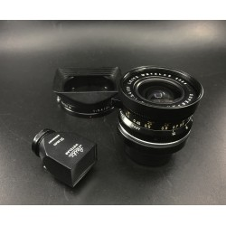 Leica Super-Angulon 21mm F/3.4