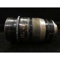 LEICA THAMBAR-M 90 f/2.2