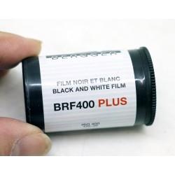 BERGGER BRF 400 Plus