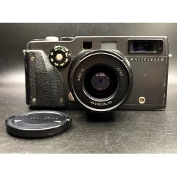 Hasselblad Xpan Film Camera