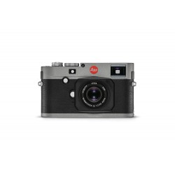 Leica M-E (Typ 240]) (10981) Digital Camera