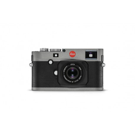 Leica M-E (Typ 240]) (10981) Digital Camera