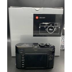 Leica M P240