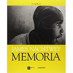 Memoria. Guida alla mostra Memoria. Guida alla mostra