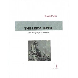 The Leica Path - Erwin Puts