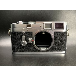 Leica M3 DS Film Camera