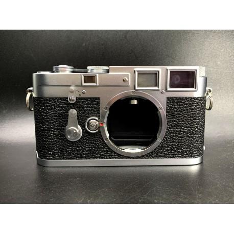 Leica M3 DS Film Camera