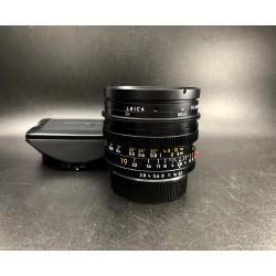 Leica Elmarit-R 19mm f/2.8