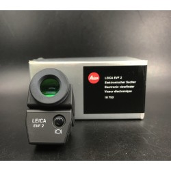 Leica EVF 2 Veiwfinder