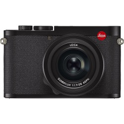 Leica Q2 Digital Camera 19050 (Brand New)