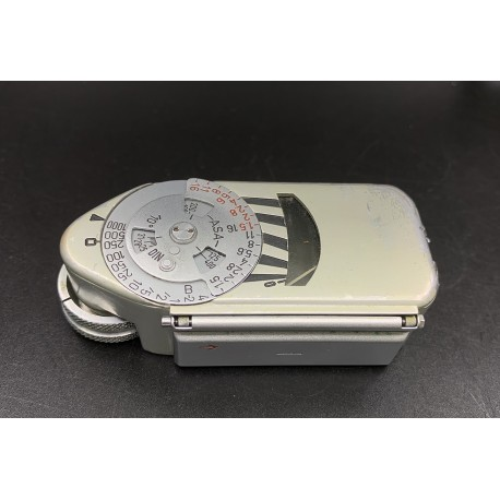 Leica Meter For M3