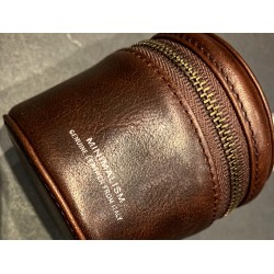 italy lens case (s)