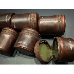 italy lens case(m)