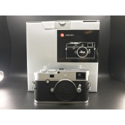 Leica M-P 240 Digital Camera
