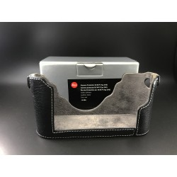 Protector Case For M-P240