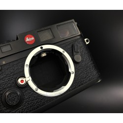 Leica Q-P Digital Camera (used)
