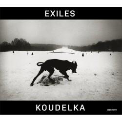 Koudelka : Exiles