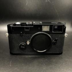 Leica MP
