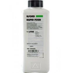 Ilford Rapid Fixer (Liquid,1 Liter) DEV