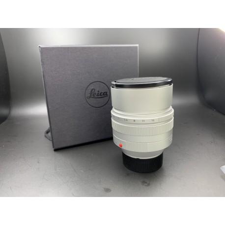 Leica noctilux-m 1:0,95/mm apsh