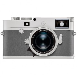 LEICA M10P GHOST EDITION (20033)