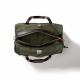 Filson Duffle bag small 70220
