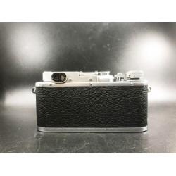 Leica Reid iii LTM film Camera