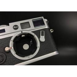 Leica M7 Film Camera 0.72