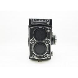 Rolleiflex 3.5E