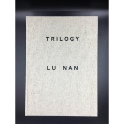 Lu Nan - Trilogy (English) 呂楠 三部曲 (英文版)