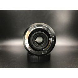 Leica Vario-Elmar-R 21-35mm f/3.5-4.0 ASPH