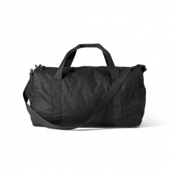 Filson Duffle bag Medium 70325
