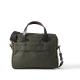 Filson 24 hour tin briefcase (70140)