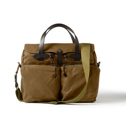 Filson 24 hour tin briefcase (70140)