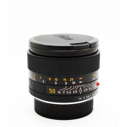 Leica Summilux R 50mm f/1.4 ROM