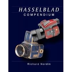 Richard Nordin - Hasselblad Compendium
