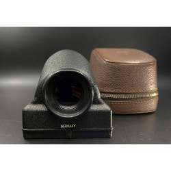 Rollei Eye Level ViewFinder