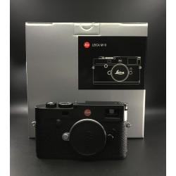 Leica M10 Digital Camera
