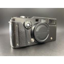 Hasselblad XPAN Panoramic film camera
