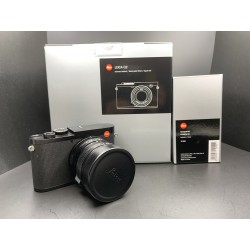 Leica Q2 Digital Camera 19050