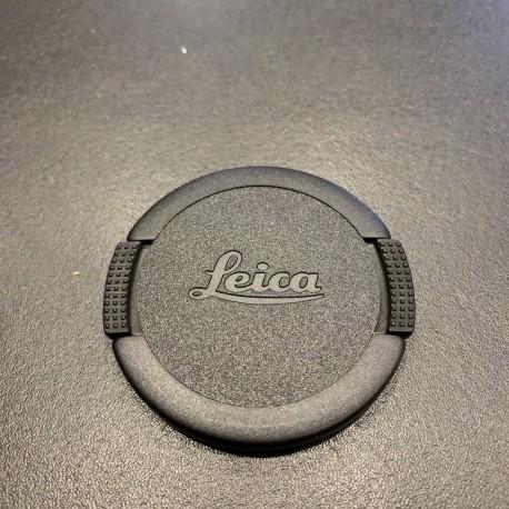 Leica Front Cap (14231)