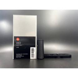Leica Handgrid Q2 (used)